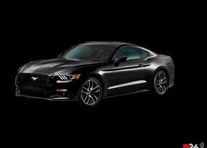 2016 Ford MUSTANG GT , AUTO , 5.0 LITRES, CUIR , 9,600 KILO