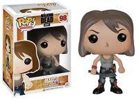 Funko Pop - Maggie (The Walking Dead)