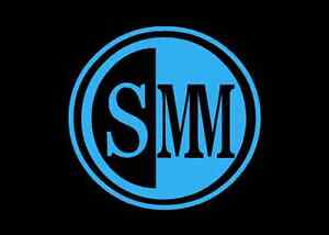 Smooth Moves Moving Ltd.