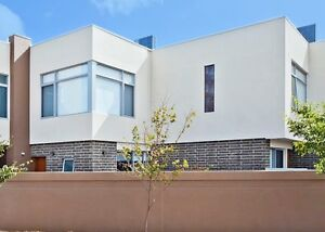 Fully Furnished Townhouse in Brompton Brompton Charles Sturt Area Preview