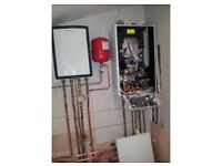 Property Gas Certificate. Landlord Certificate. From £35 . Property Rented Get it Gas Certified