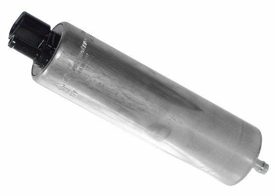 VE523015 Fuel pump fits BMW LAND ROVER ROVER