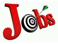 Ne1recruitment