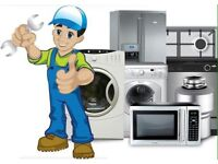 Appliances repair and service