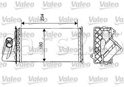 Fuse Box Diagram For 2001 Chevy Silverado furthermore Vw New Beetle Engine Diagram 2006 in addition 63 Vw Beetle Wiring Diagram Html besides 2006 Vw New Beetle Wiring Diagram further Jaguar Xjs V12 Engine. on jetta body parts diagram