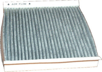 2 for 1 Was AHC185 Pollen Cabin Air Particulate Filter Renault Laguna 01-06