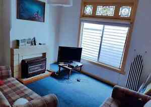 2 Rooms Available in Williamstown Williamstown Hobsons Bay Area Preview
