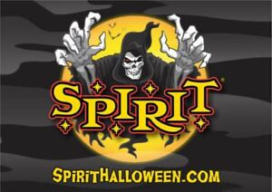 full time sales associates spirit halloween - Spirit Halloween Vancouver