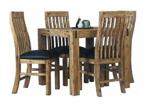 STERLING 5 PCE DINING SUITE 900X900