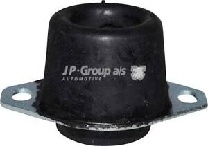 Support moteur avant droit de Peugeot 307 2.0 Hdi 90 =183993 8391931 9636270080