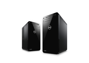 Almost (< 1 year) Dell Computer - 64 GB Ram, 6GB Graphics