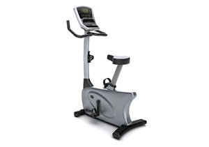 Vision Fitness Stationary Cycle Bike