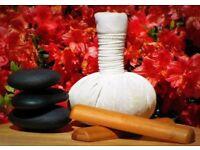 BEST NEW Chinese massage service in Prestwich Manchester M25 1PY
