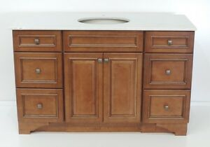 WHOLESALE ALL WOOD KITCHEN BATH CABINETS cabinets