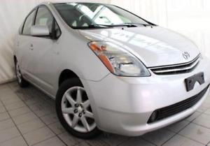 2008 Toyota Prius Hybrid ·Bluetooth ·Camera Recul ·Automatique