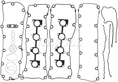 00-05 FITS  FORD E150 F150 F250 F350 EXPEDITION 5.4 16V MAHLE  FULL GASKET SET