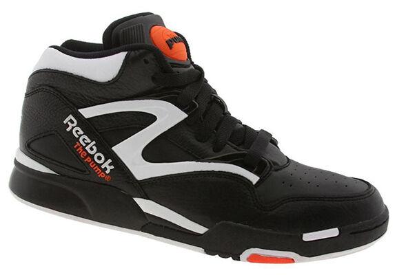 c726f39aacfc Buy reebok pump up basketball shoes