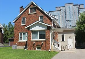 Furnished: All Utilities Included: Good Student Housing. B-326