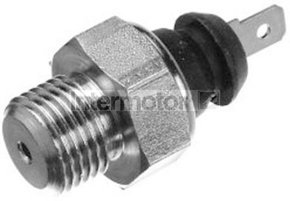 Oil Pressure Switches CITROËN AX: BERLINGO: BX: C15: C25: InterMotor; 50870