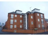 2 bed flat available for rent on Eakring Road. Available 15th May. Newly decorated throughout.