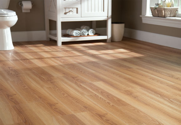 Allure Laminate Flooring full size of flooring33 impressive allure vinyl plank flooring pictures concept characteristic of allure Link To An Ebay Page Remove