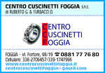 Centro Cuscinetti Foggia s.n.c