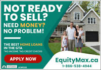 $$$ Homeowner Loans NOW!  Fast & Easy Approvals $$$