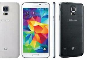 samsung glaxy S5 Cgrade $249 Bgrade $275 (Agrade $299 open box) ALL UNLOCKED with charger and one month warrranty