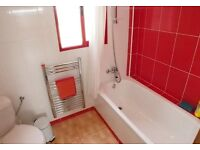 1 BEDROOM APARTMENT FOR HOLIDAY LETS IN BENIDORM
