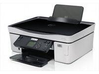Dell All in One Photo Printer P513w (Brand New)