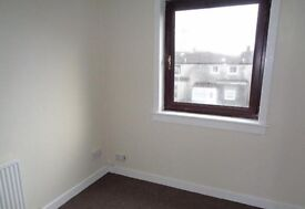 Amazing 3 bedroom house - DSS tenants and pets welcome