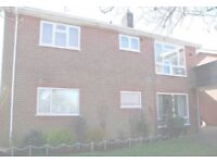 TWO BED GROUND FLOOR FLAT - FF AND AVAILABLE NOW...NR2