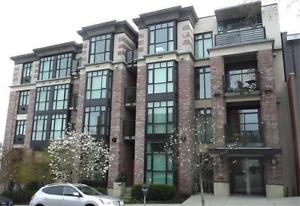 Immeuble locatif à vendre par le propriétaire