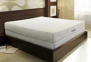 $$$ Blow out Sale - Brand new luxury Premium memory foam