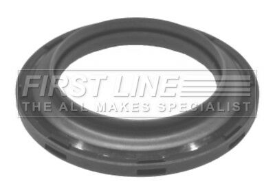 First Line Front  Suspension Strut Support Mounting Bearing Top FSM5142