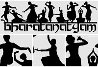 BHARATANATYAM Dance Lessons  (OSHAWA & SCARBOROUGH)