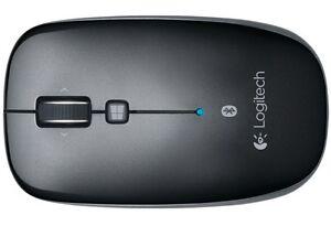 FS: Logitech M557 bluetooth mouse