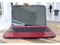 HP Pavilion G6 Intel Laptop