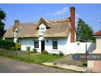 3 bedroom house in Pond Cottage, Great Bentley, CO7 (3 bed)