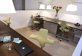SW8 Serviced offices Space - Flexible Office Space Rental Battersea