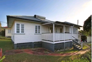 Room for Rent - Wavell Heights Wavell Heights Brisbane North East Preview