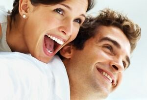 Marriage Counselling Sudbury