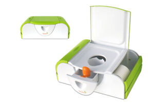 Boon Potty for Toilet Training