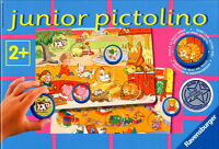 Jeu Pictolino Jr Ravensburger