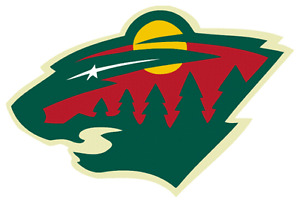 Oilers vs Minnesota Wild - Tues Jan 31 - BELOW FACE VALUE Edmonton Edmonton Area image 1