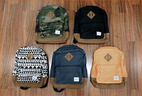 Herschel Supply Co. Backpacks at factory price