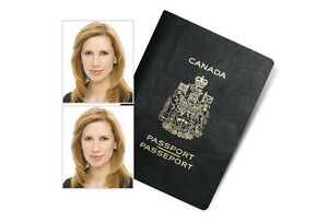 PASSPORT/PR/ICARD PHOTO OF ALL COUNTRIES