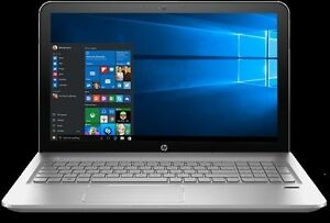 HP DELL TOSHIBA ACER ALL SCREEN SIZES INTEL PROCESSORS ON SALE