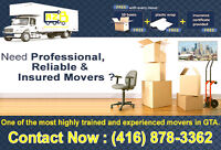 House Ä2B Mover Competition Quotes-Call Today