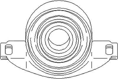 2011 Mercedes E350 Fuse Box Diagram